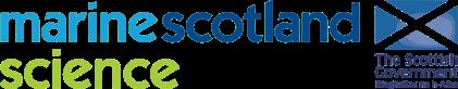 mss_logo